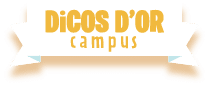 Dicos d'Or Campus