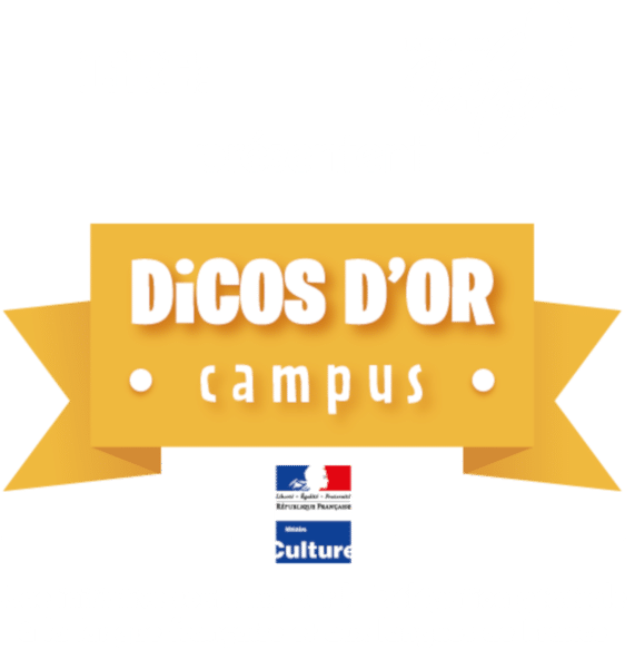 logo-orange-dicos-d-or-campus-ministere